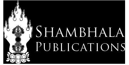 magamama-book-store-logos-shambhala.png