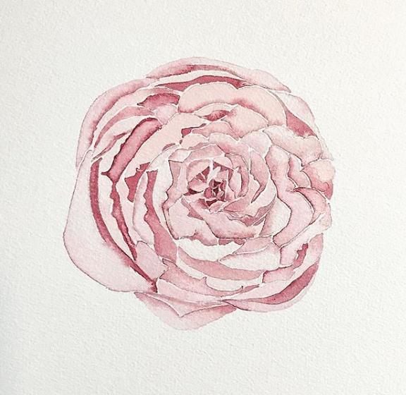 Artwork by Tina Marie Elena.