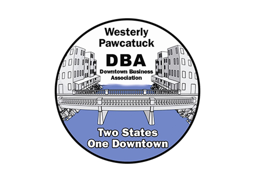 Westerly Pawcatuck Downtown Business Association - http://westerlydba.org/
