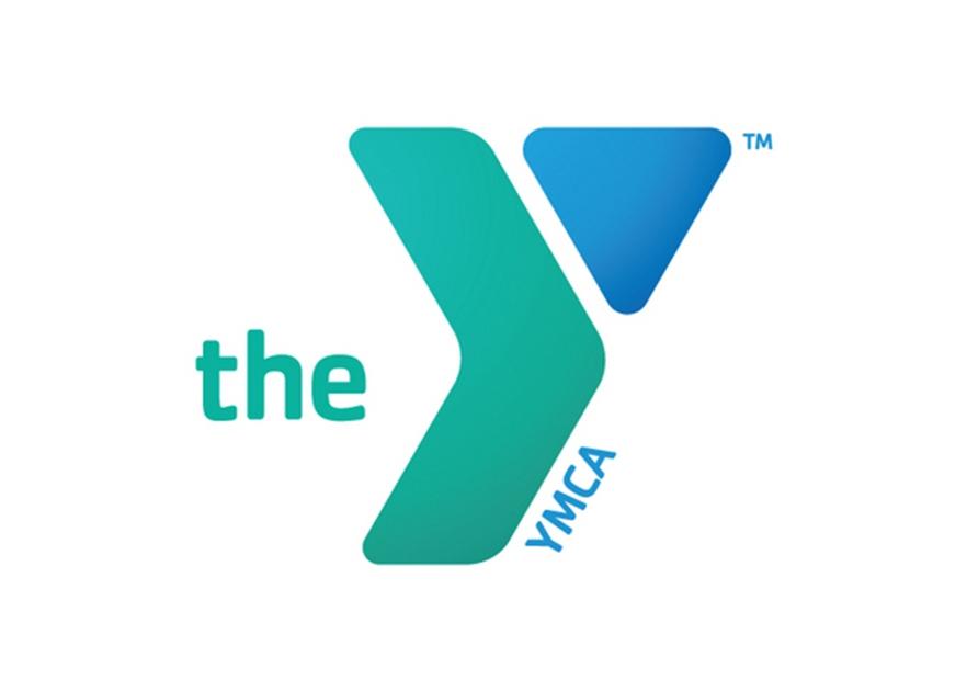 Ocean Community YMCA - http://oceancommunityymca.org/
