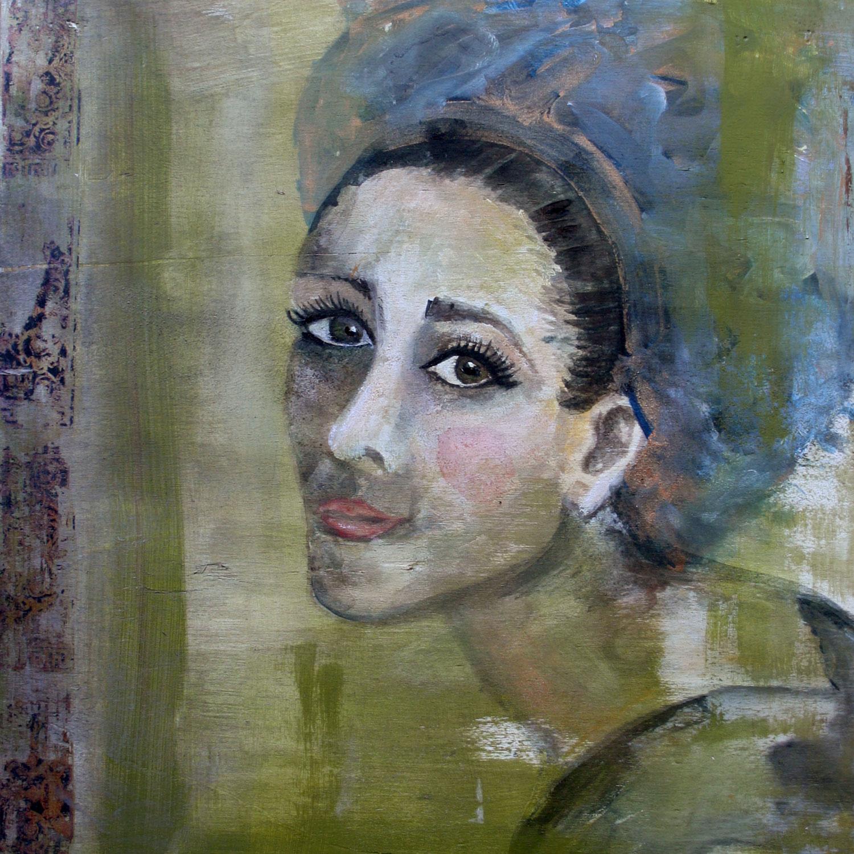 Mona-Luisa.jpg