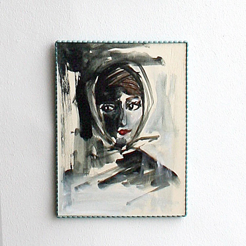 Frau-1.jpg