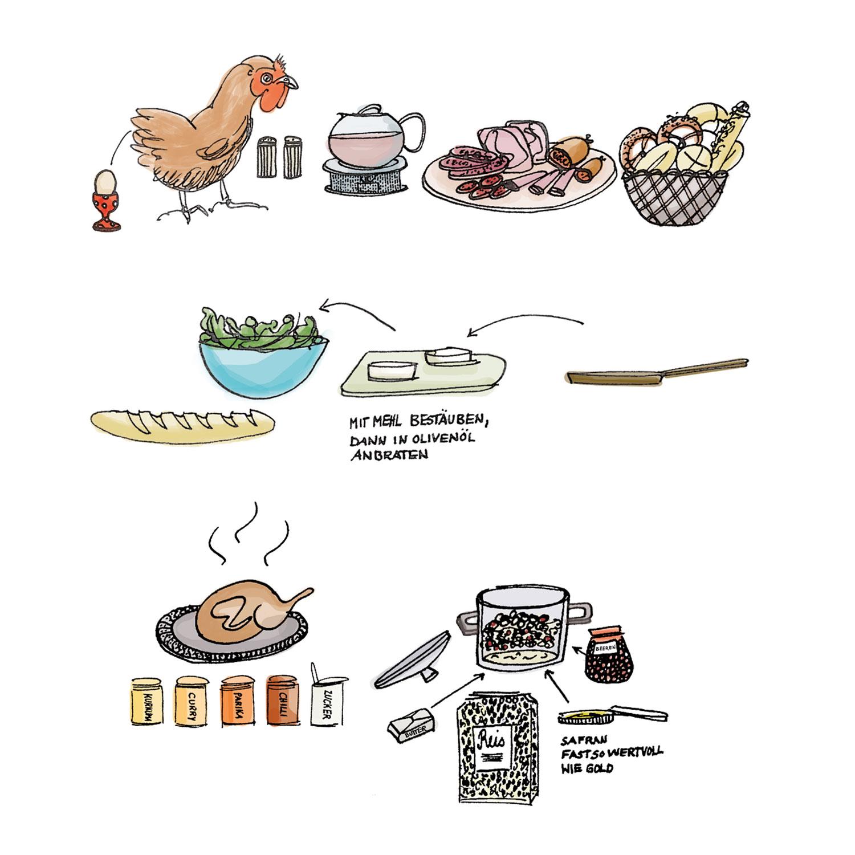 essen-vorbereiten-1.jpg