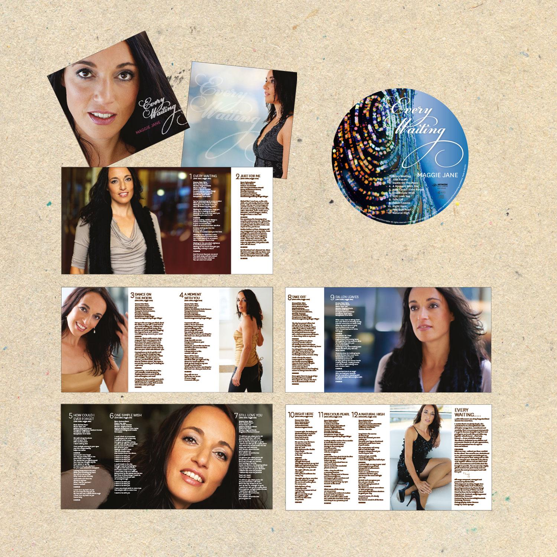 maggei-cd-booklet.jpg