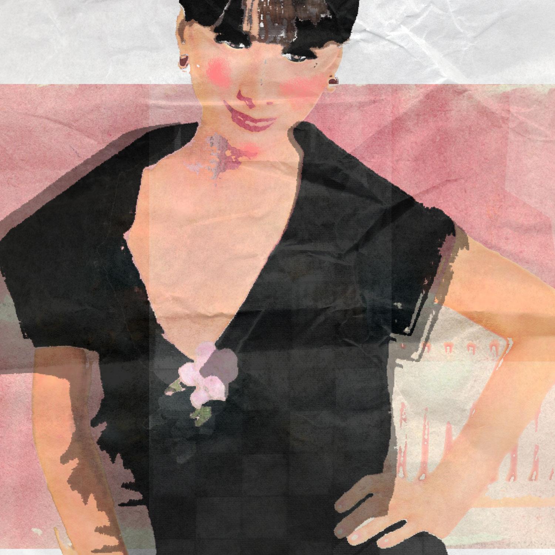 Carina Springer Illustration