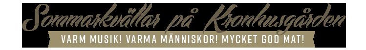 Titel---Sommarkvallar.png