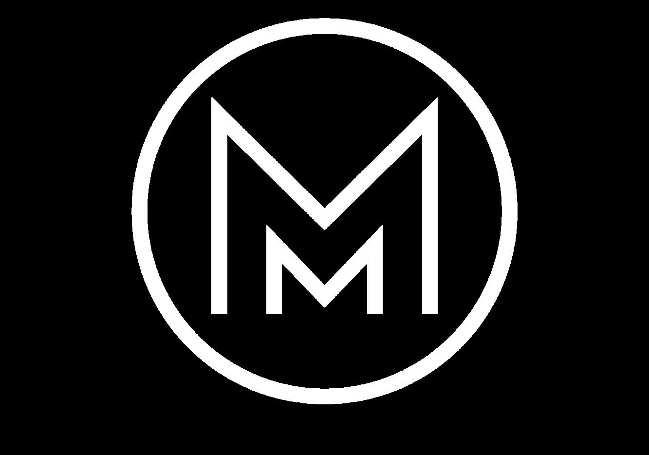 M midtown.png