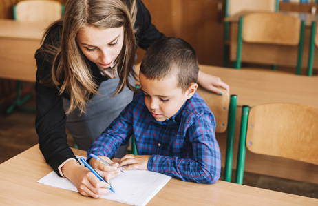 Understanding Safeguarding and Prevent - Level 2 Certificate