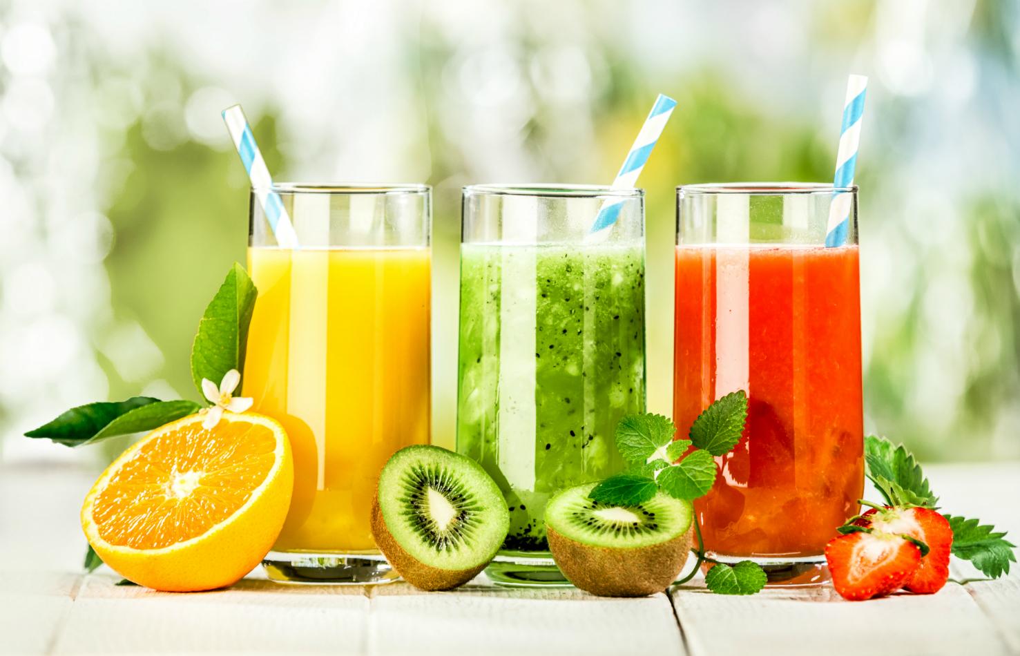 juice-06.jpg
