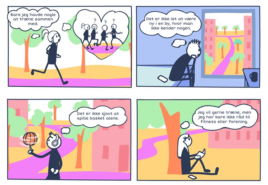 Story_01-comic_b.png