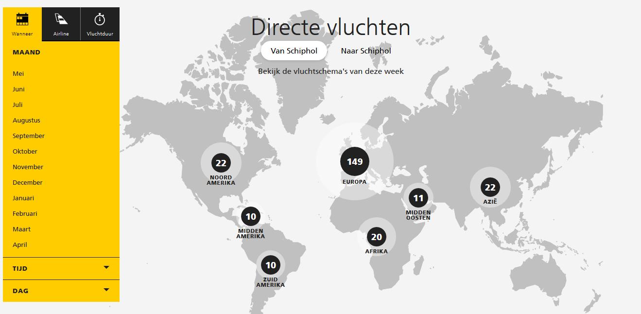 Schiphol_flight explorer.PNG