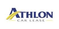 athlon_logo.jpg