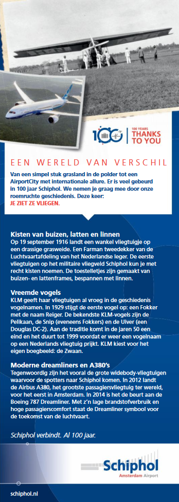 Schiphol_advertorial_vliegtuigen.png