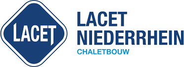 Lacet_Niederrhein_logo.png