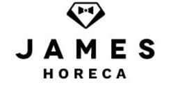 James_Horeca_logo.jpg