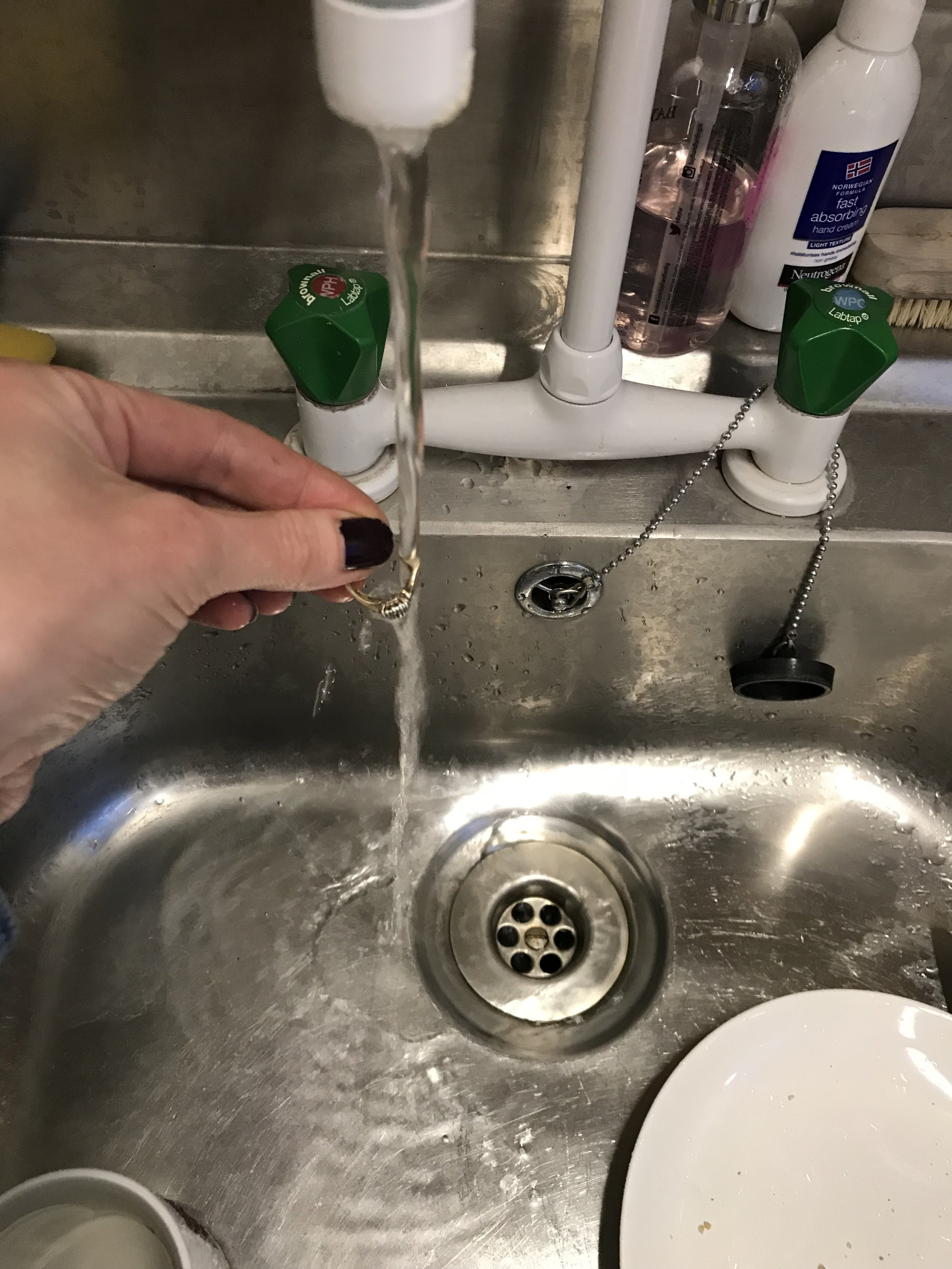 Rinsing.jpg