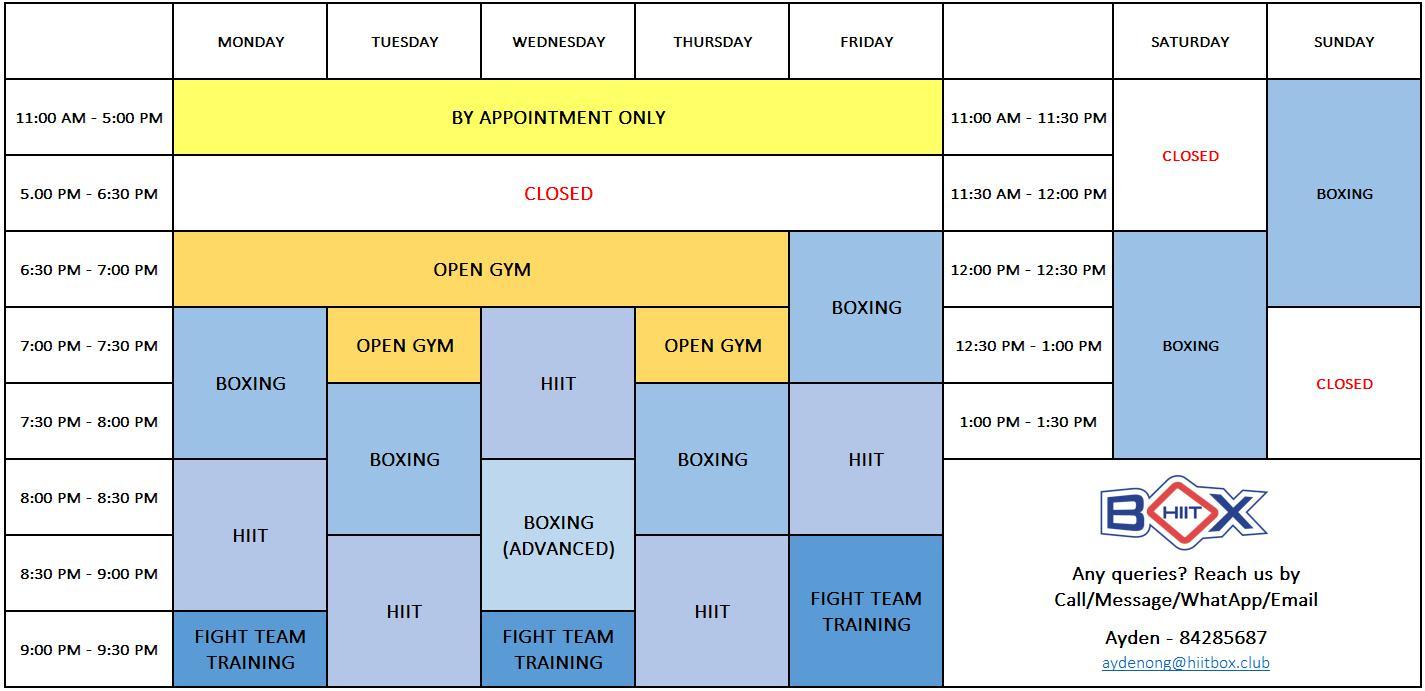 Year 2 Schedule.jpg