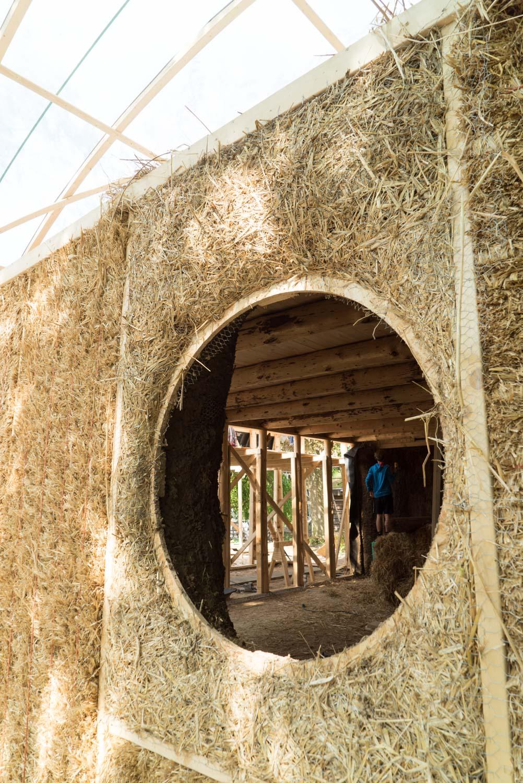 Døre og vinduer (5 of 14).jpg