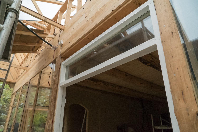 Døre og vinduer (14 of 14).jpg