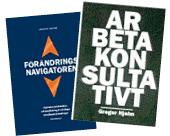 Egna böcker.png