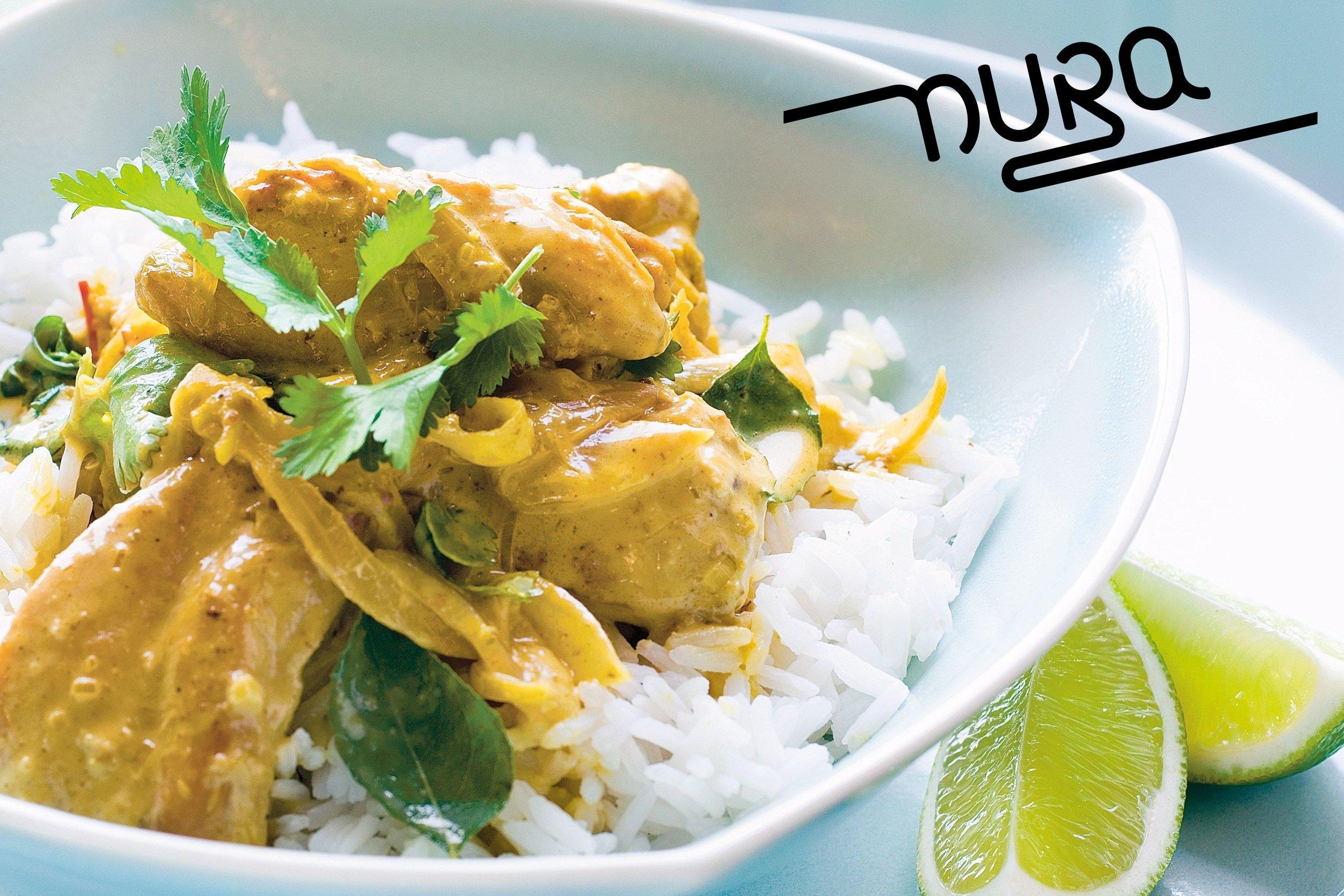 Chicken Curry.jpeg