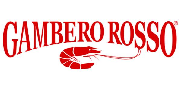 Gambero-Rosso.jpg
