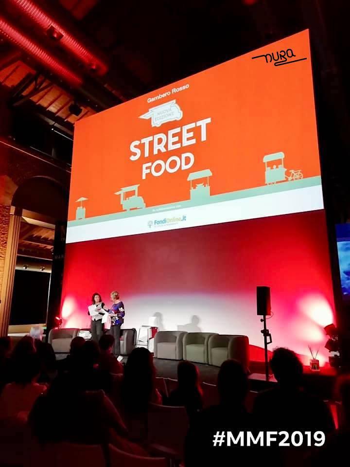 PRESENTAZIONE GUIDA STREET FOOD GAMBERO ROSSO MILANO NURA INDIAN FOOD TRUCK.jpg