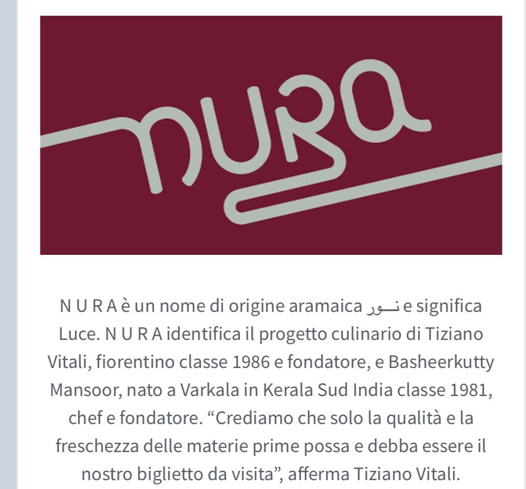 NURA+CIBO+INDIANO+GAMBERO+ROSSO