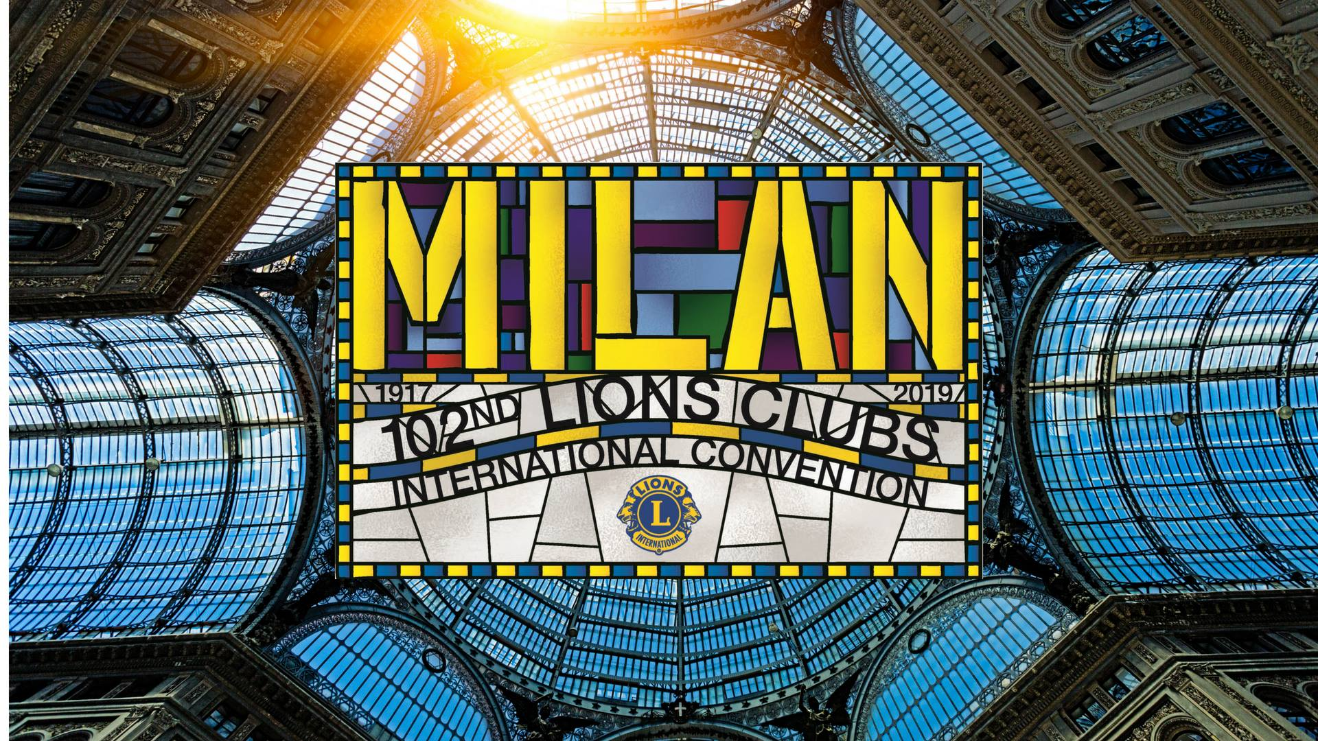 LIONS CLUBS INTERNARTIONAL MILAN MILANO NURA FOOD TRUCK.jpg
