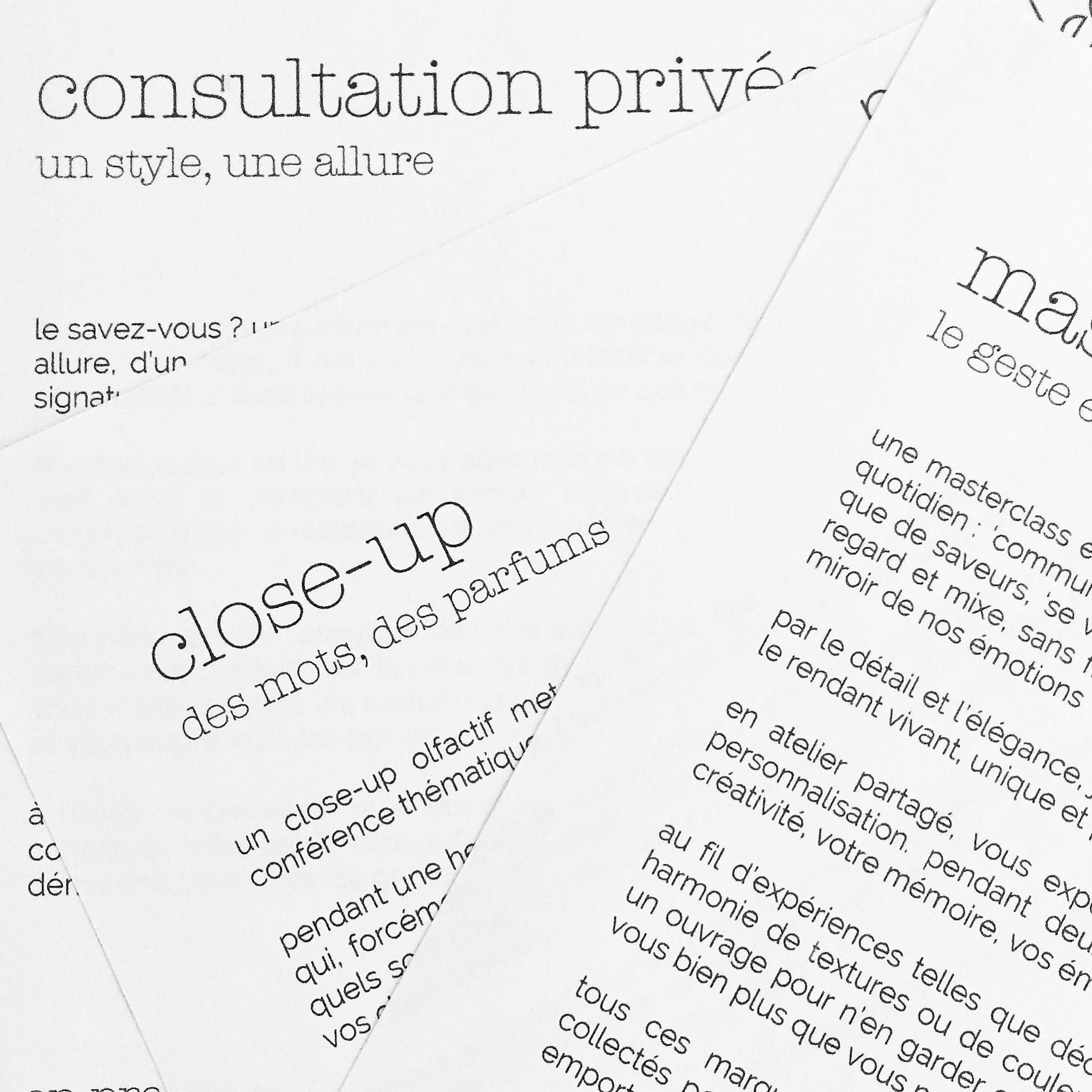 Dans les ateliers de Michèle gay les mots et les images forment a la créativité inspiration innovation langage sensoriel Bruxelles Paris