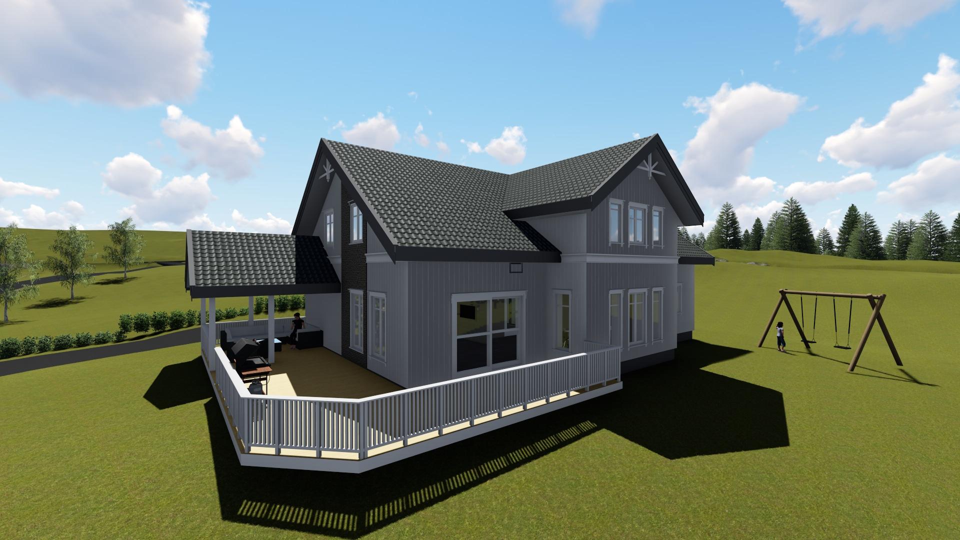 Fasade Sør – Kopi.jpg