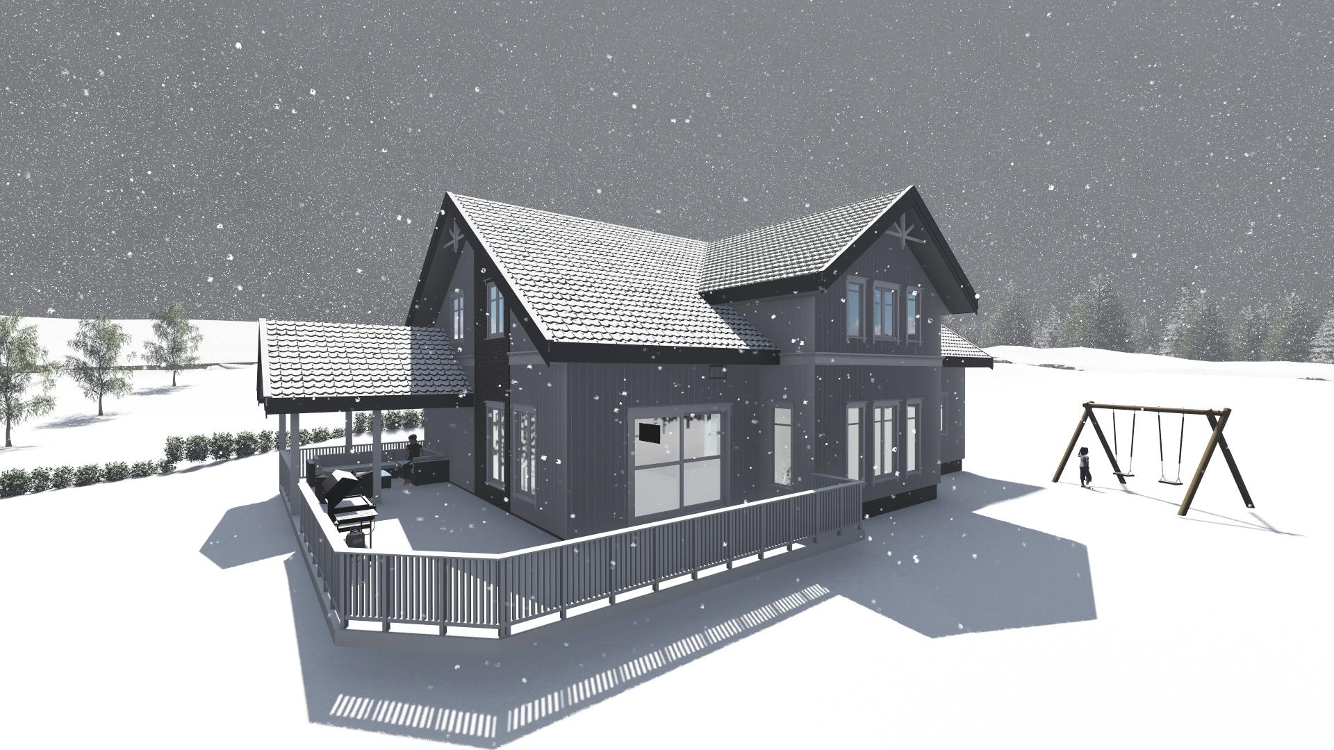 Fasade Sør2 – Kopi.jpg