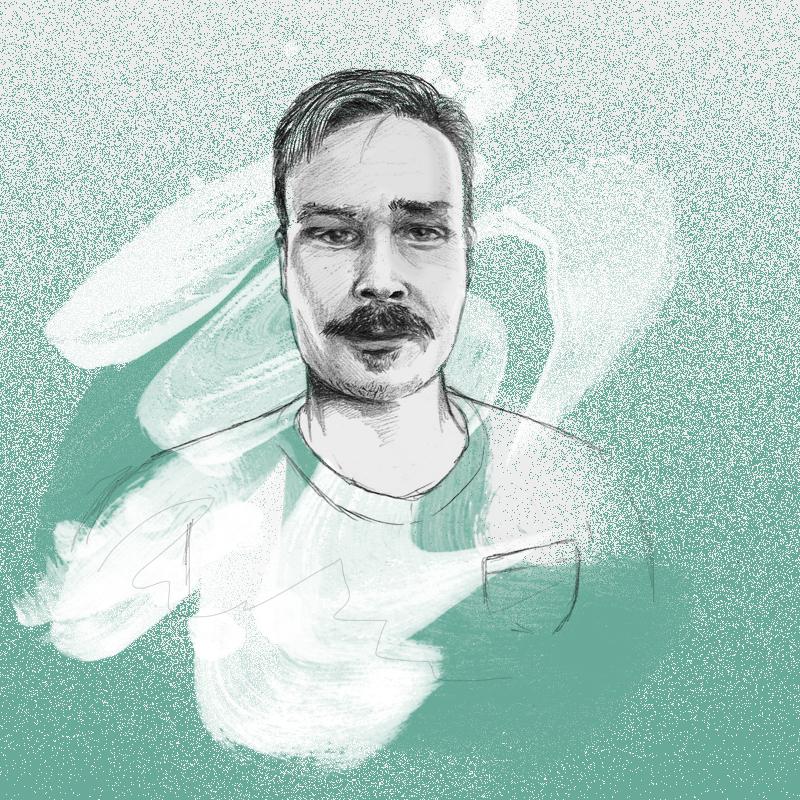 portrait-2b.jpg