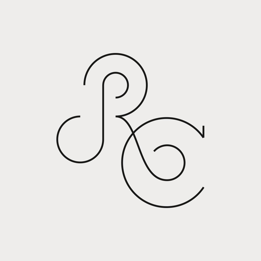 rc.jpg