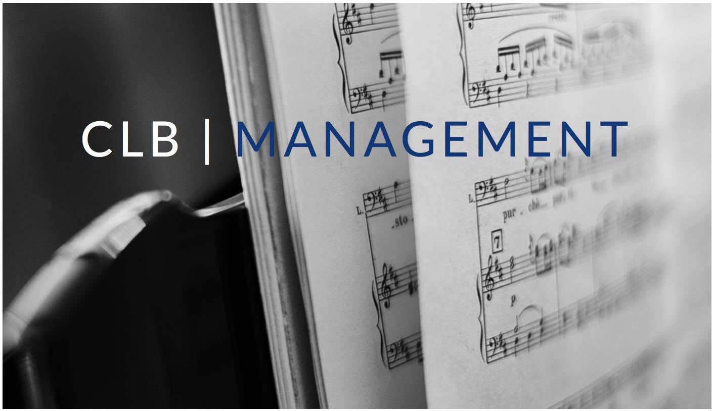 CLB New Website