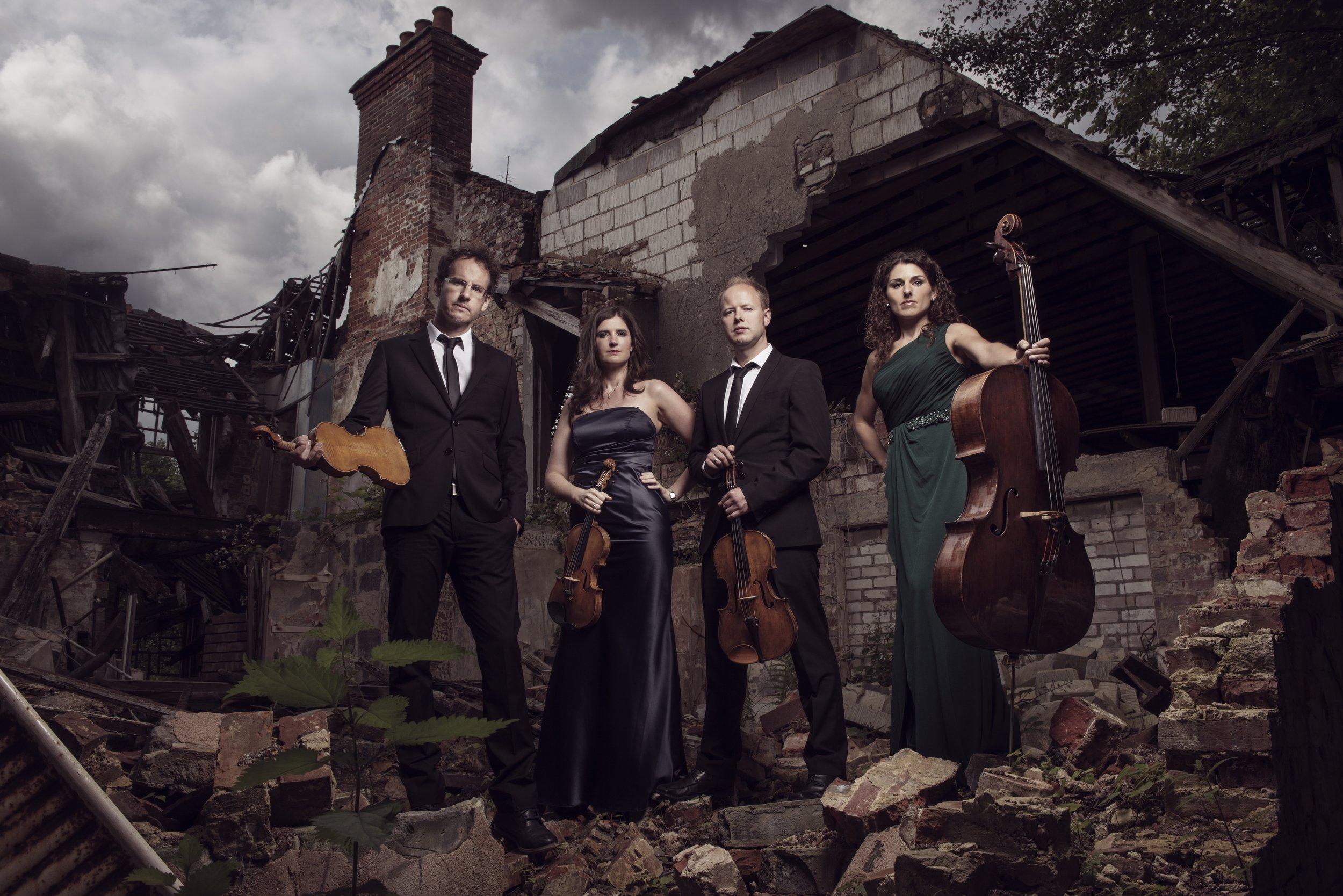 Carducci Quartet.jpg