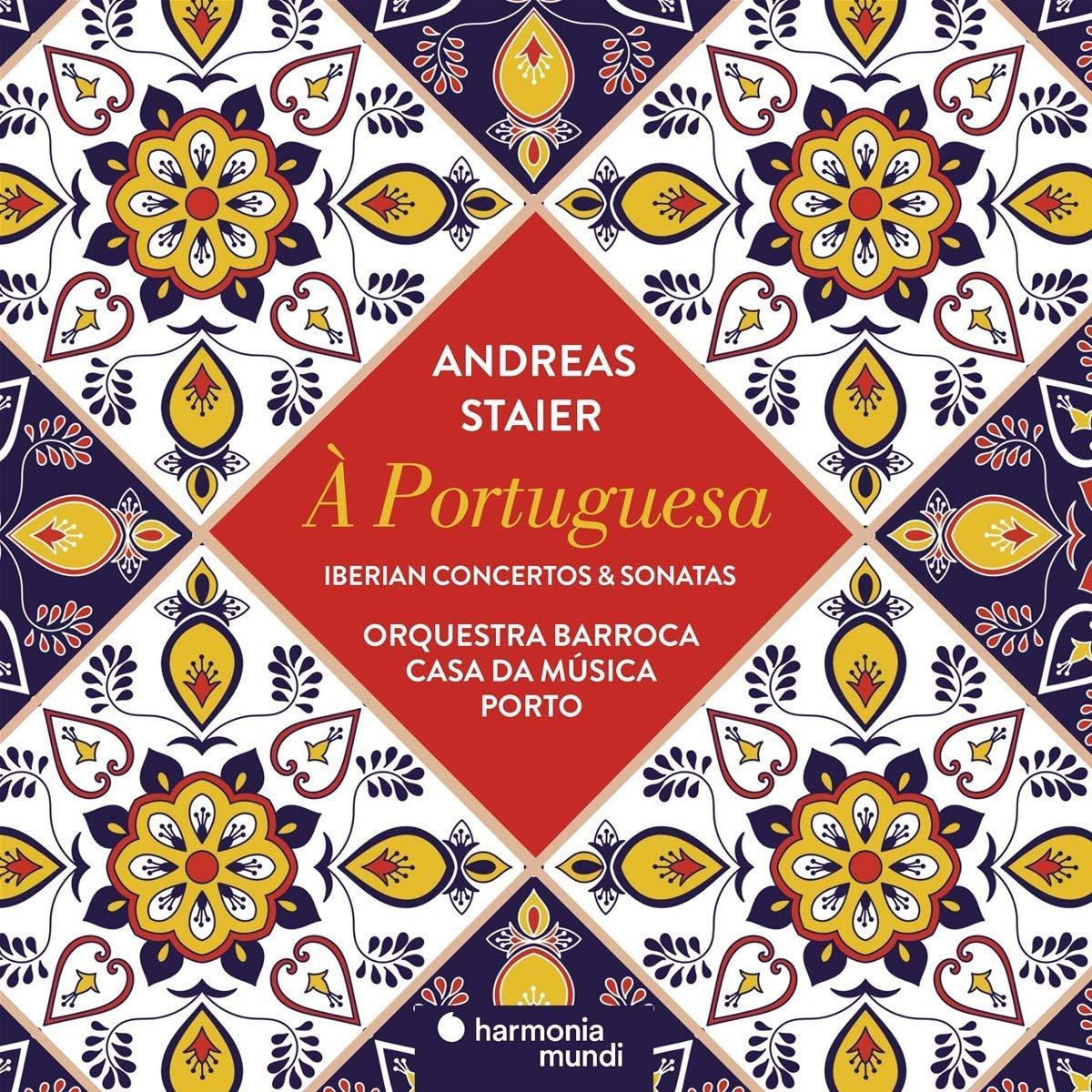 AS - À Portuguesa CD cover.jpg