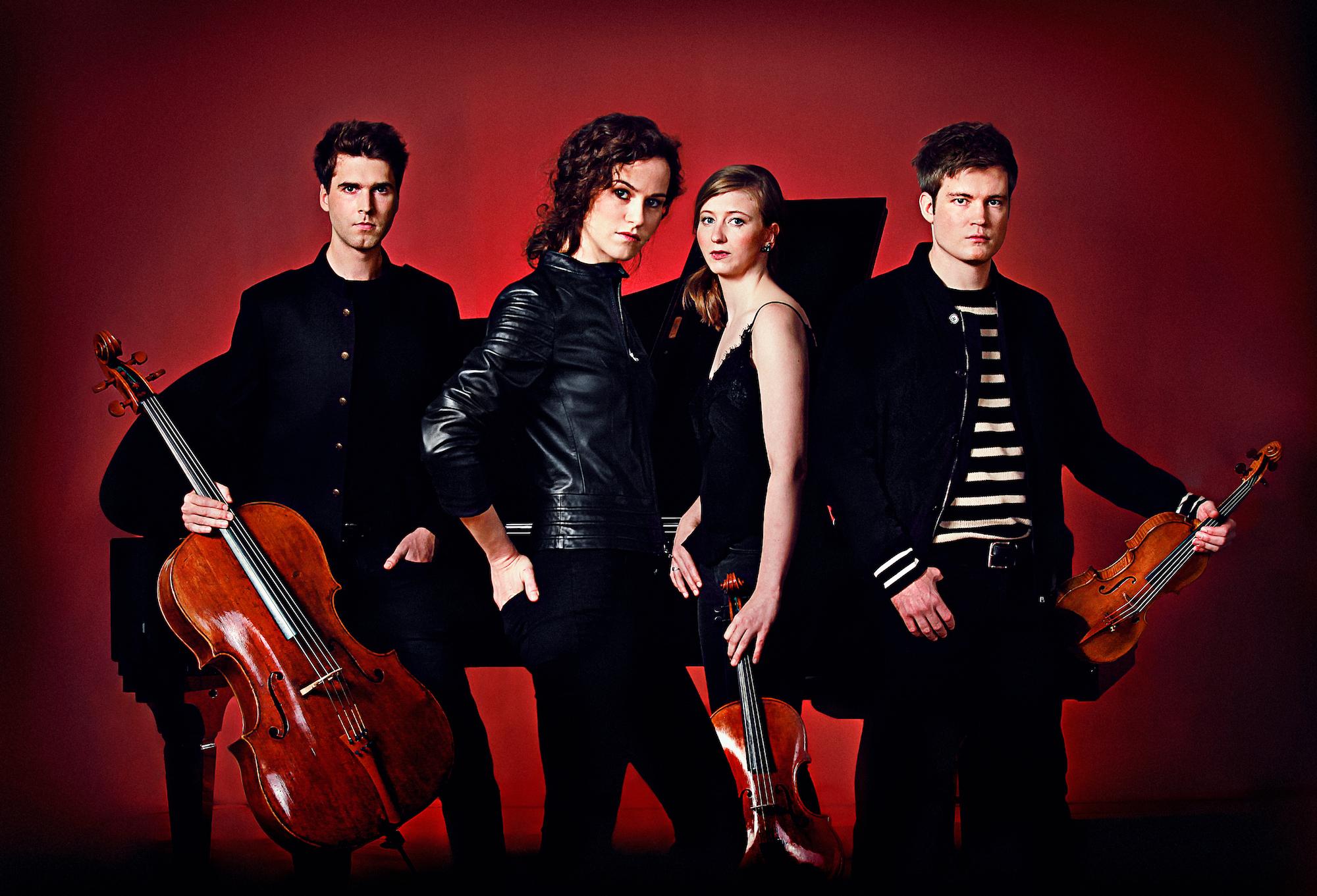 Notos Quartett 1 klein.jpg