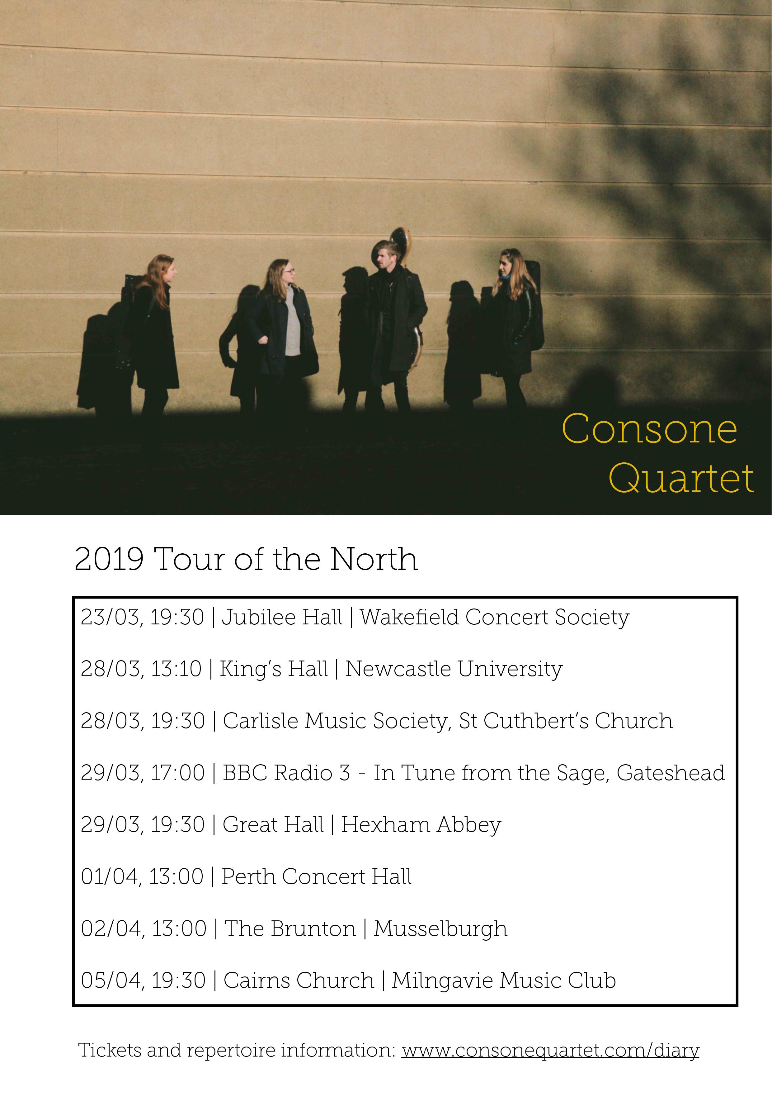 CQ - Northern Tour.jpg