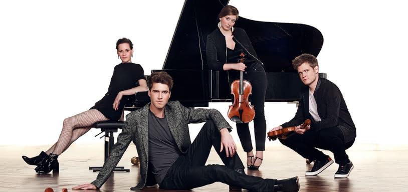 Notos_Quartett__c__PR.jpg