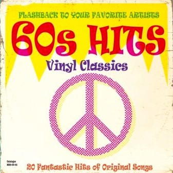 Songs-from-the-60s.jpg