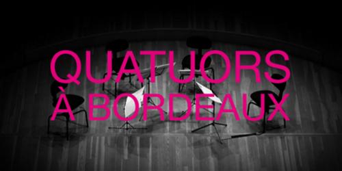 Quatuors a Bordeaux.png