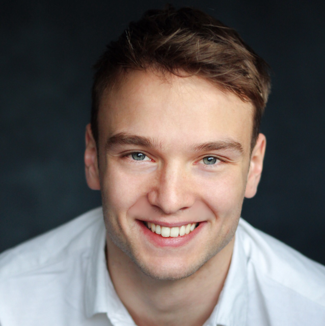 Samuel Robinson - Assistant Artist Managersamuel@clbmanagement.co.ukSkype: Samuel Robinson CLB