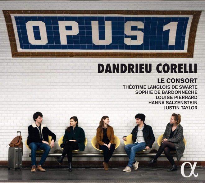 Opus 1.jpeg