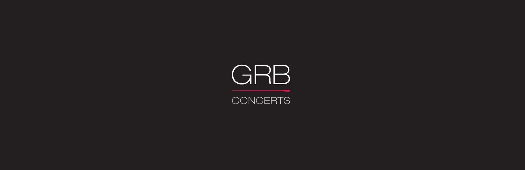 GRB Concerts