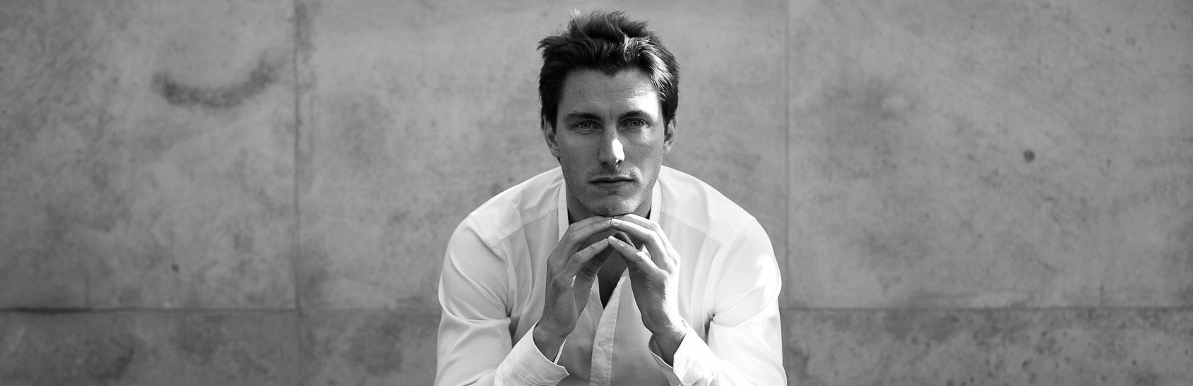Julien Leroy