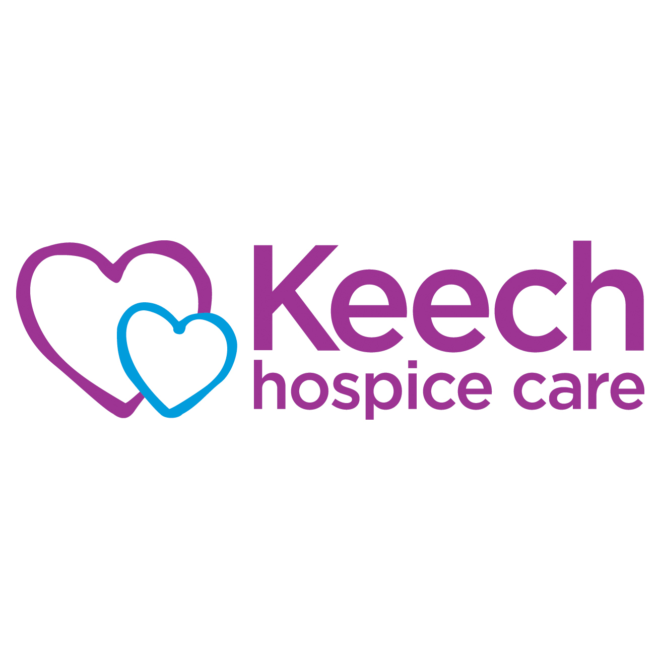 Keech Hospice Care - Ryebridge was the key sponsor for a 2017 cycle ride from Luton to Amsterdam, an event which raised tens of thousands of pounds for this Luton hospice.