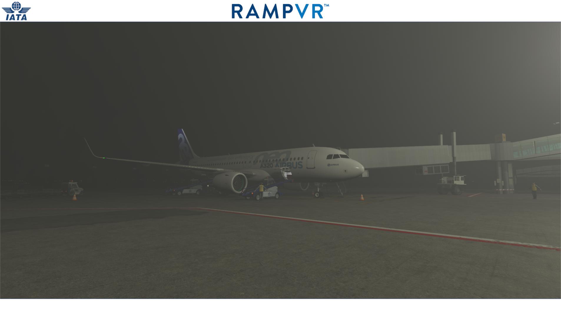 IATA (15).png