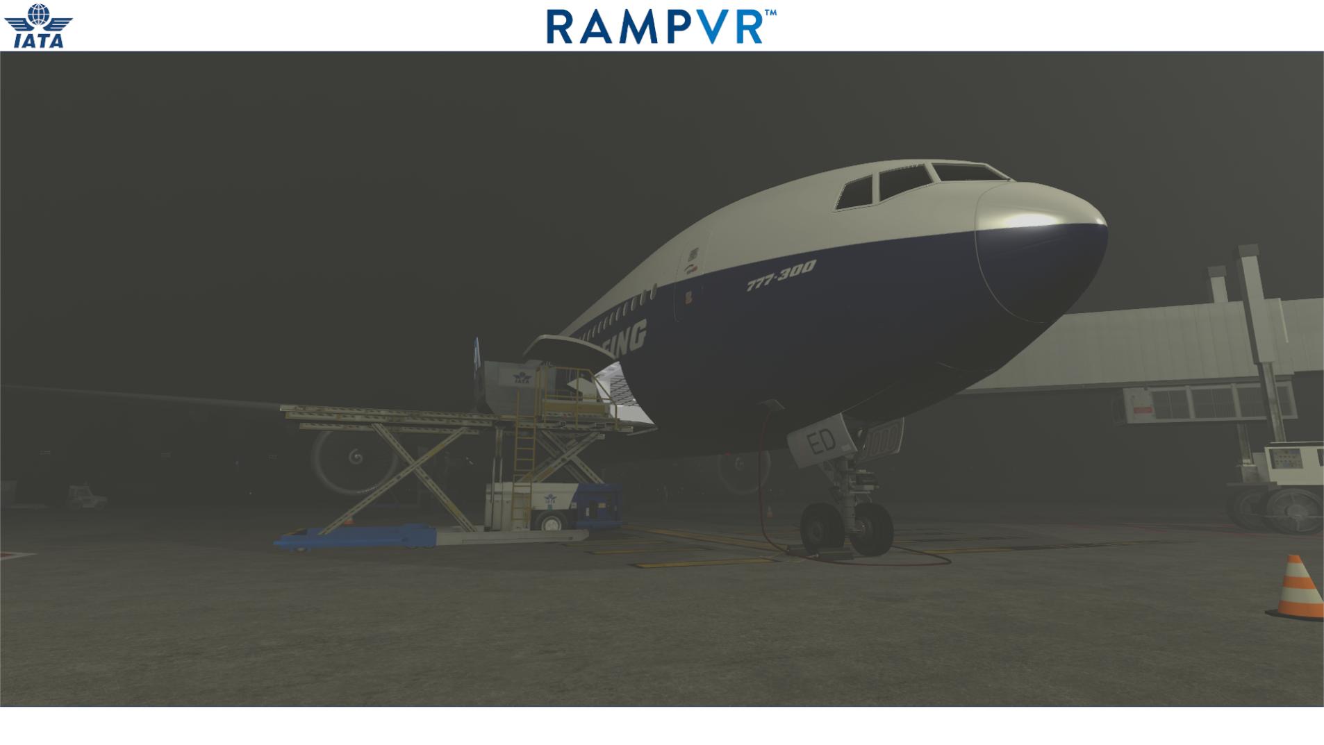 IATA (23).png