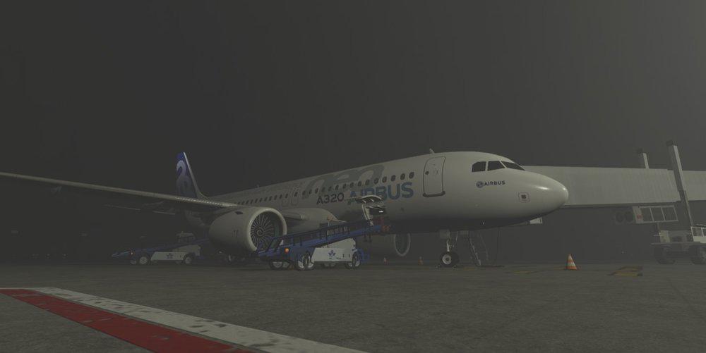 A320-Fog.png